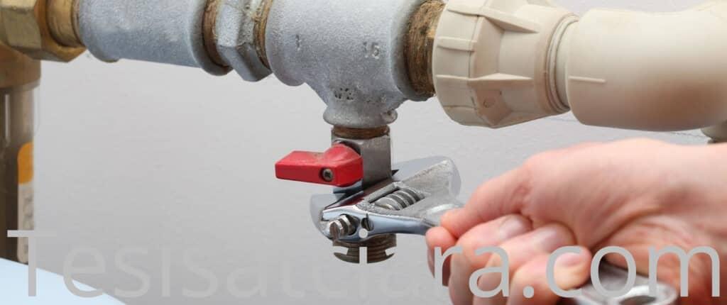 Su Tesisatçısı, Sıhhi Tesisatçı, Klozet Montajı, Klozet Montajı, Musluk Tamiri, Banyo Bataryası Montajı, Klozet Tamir ve Bakımı Su Tesisatçısı