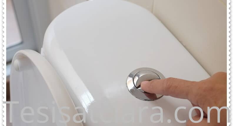 Fatih Tuvalet Tıkanıklığı Açma