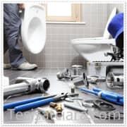 Zeytinburnu Tuvalet Tıkanıklığı Açma