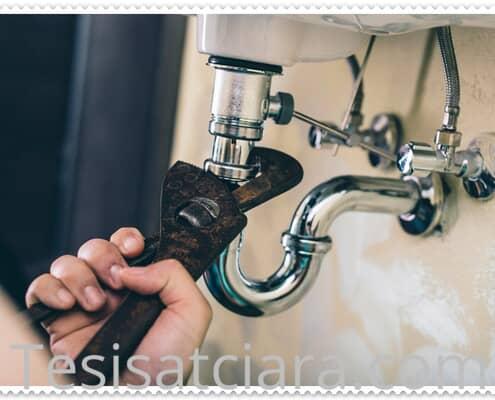 Numaralı İstanbul Su Kaçağı Bulma Firması