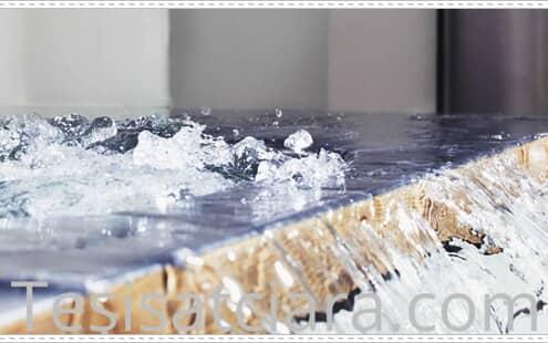 Banyo Tıkanıklığı Açma Yöntemleri